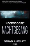 Nachtgesang (eBook, ePUB/PDF)
