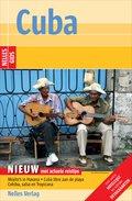 Nelles Gids Cuba (eBook, PDF)