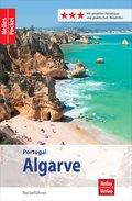 Nelles Pocket Reiseführer Algarve (eBook, PDF)