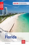 Nelles Pocket Reiseführer Florida (eBook, PDF)