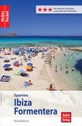 Nelles Pocket Reiseführer Ibiza - Formentera (eBook, PDF)