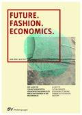 Future. Fashion. Economics. (eBook, ePUB)