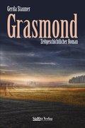 Grasmond (eBook, )