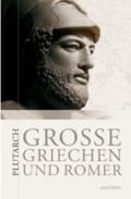 Große Griechen und Römer