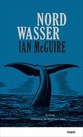 Nordwasser (eBook, ePUB)
