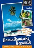 Dominikanische Republik (eBook, ePUB)