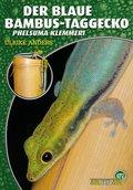 Der Blaue Bambus Taggecko (eBook, ePUB)