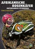 Afrikanische Rosenkäfer (eBook, ePUB)