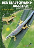 Der Blauschwanz-Taggecko (eBook, ePUB)