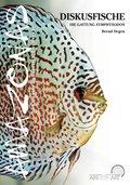 Diskusfische (eBook, ePUB)