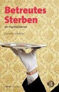 Betreutes Sterben (eBook, ePUB)
