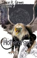 Höllenärger (eBook, ePUB)
