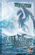 Wilde Wege (eBook, ePUB)