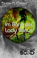Im Bann der Lady Venus (eBook, ePUB)