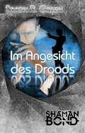 Im Angesicht des Drood (eBook, ePUB)