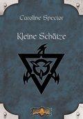 Kleine Schätze (eBook, ePUB)