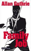 Family Job (eBook, ePUB)