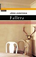 Fallera (eBook, ePUB)