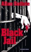 Black Jail (eBook, ePUB)