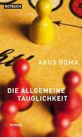 Die Allgemeine Tauglichkeit (eBook, ePUB)