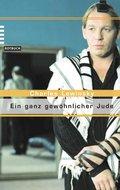 Ein ganz gewöhnlicher Jude (eBook, ePUB)