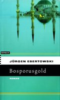 Bosporusgold (eBook, ePUB)