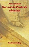 Der wunde Punkt im Alphabet (eBook, ePUB)