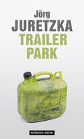 TrailerPark (eBook, ePUB)
