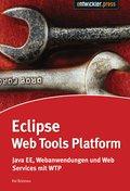 Eclipse Web Tools Platform (eBook, PDF)