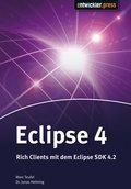 Eclipse 4 (eBook, PDF)