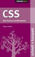 CSS (eBook, )