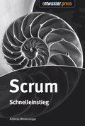 Scrum - Schnelleinstieg (eBook, PDF)