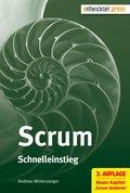 Scrum. Schnelleinstieg (3. Aufl.) (eBook, PDF)