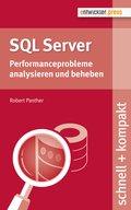 SQL Server (eBook, )
