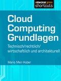 Cloud Computing Grundlagen (eBook, ePUB)
