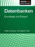 Datenbanken (eBook, )