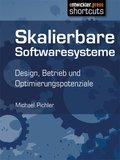 Skalierbare Softwaresysteme (eBook, ePUB)