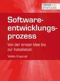 Softwareentwicklungsprozess (eBook, ePUB)
