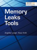 Memory Leaks Tools (eBook, )