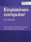 Einplatinencomputer - ein Überblick (eBook, )