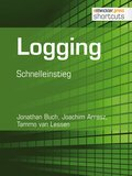 Logging (eBook, )