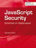 JavaScript Security (eBook, )