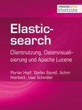 Elasticsearch (eBook, ePUB)