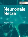 Neuronale Netze (eBook, )