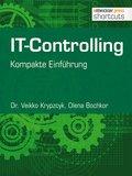 IT-Controlling (eBook, )