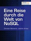 Eine Reise durch die Welt von NoSQL (eBook, )