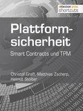 Plattformsicherheit (eBook, )