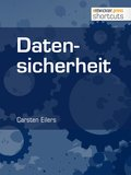 Datensicherheit (eBook, ePUB)