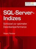 SQL-Server-Indizes (eBook, )