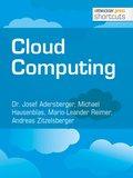Cloud Computing (eBook, )